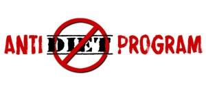 anti_diet_prog_banner1