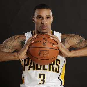 George-Hill-Cover