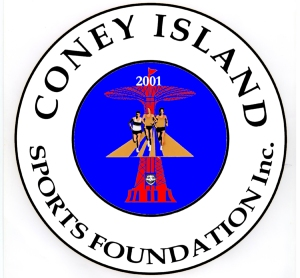 CISF-Logo.5193346_large